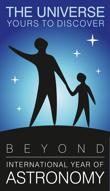 IYA Beyond