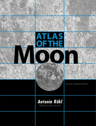 Atlas of the..