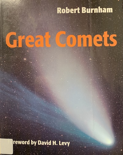 Great Comets