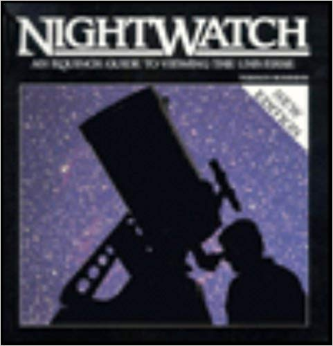 NightWatch: ..
