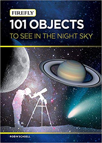 101 Objects ..